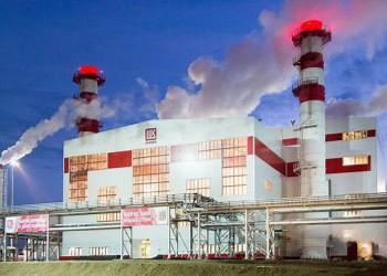 В Ставропольском крае состоялось открытие Буденновской ТЭС мощностью 135 мегаватт
