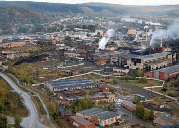 Строительство завода минудобрений и швейной фабрики в Пермском крае