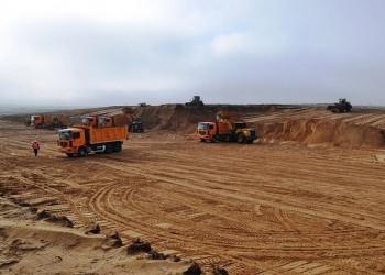В Астрахани строится новый судостроительный комплекс компании «Морское композитное судостроение»