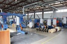 «Завод кабелей для специальной техники»