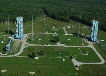 На космодроме «Восточный» готов «пусковой минимум»