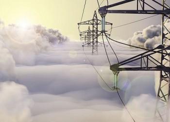 Электрификация БАМа: Россия начала строительство новой ЛЭП