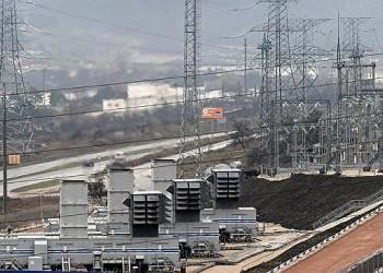 Собственная генерация Севастополя выросла на 22 МВт