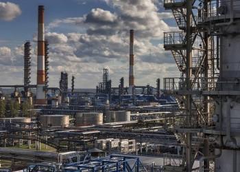 Начало строительства второй очереди модернизации на крупнейшем российском НПЗ