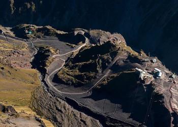 В Эльбрусском районе Кабардино-Балкарии открыли новую горнолыжную трассу