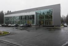 производственно-инжиниринговый центр НПП «5Микрон инжиниринг»
