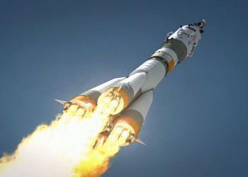 Какой будет новая российская сверхтяжелая ракета?