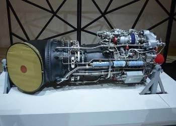 Идут работы по созданию в Уфе 3-х центров для производства компонентов ВК-2500