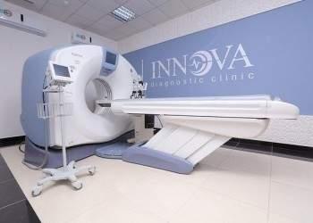 На площадке АО «МТЛ» в Подмосковье начат выпуск локализованных компьютерных томографов
