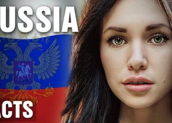 Иностранцы: «Гордитесь быть русскими, потому что вы ребята, получили от предков много поводов для гордости за страну»