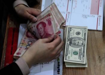 Россия, Китай и Япония отказались от доллара