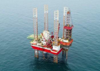 «Газпромнефть-Сахалин» приступила к бурению на шельфе Арктики