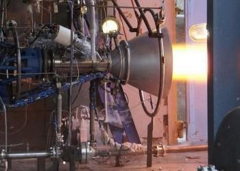 В Воронеже успешно испытали новую российскую систему лазерного зажигания ракетных двигателей