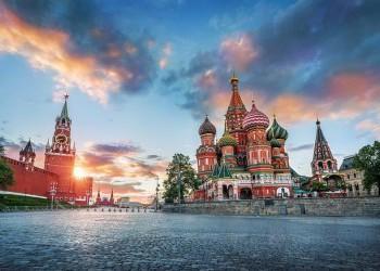 Бесполезные запреты: Россия вырвалась из оков санкций