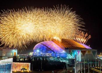 МОК признал Игры в Сочи более успешными и популярными, чем Олимпиаду в Ванкувере