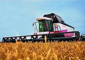 Сельское хозяйство России: итоги 2016 года