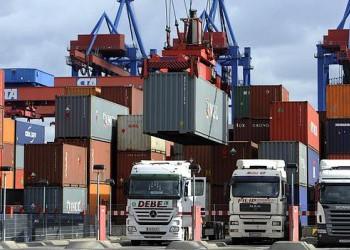 Немецкий экспорт в Россию растёт, несмотря на санкции, — пресса ФРГ