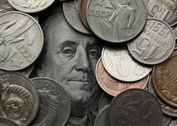 Доллар не в моде: банки России фиксируют тренд на укрепление рубля