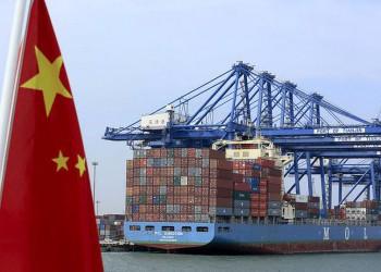 Кому вообще нужны США: товарооборот Китая и России резко растет