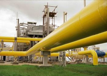 Удар по амбициям США: инновации РФ «дожмут» месторождения газа в мире